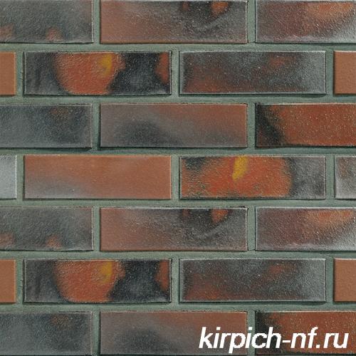 heylen bricks verblender barock 83