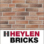 3-plitka-heylen-bricks